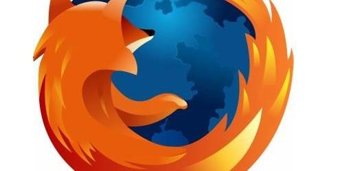 Mozilla Firefox para iOS