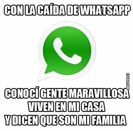 Estados de WhatsApp graciosos y divertidos