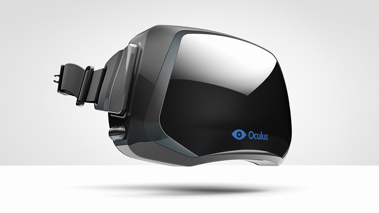 Fundador de Oculus pide disculpas por el maneja de la fijación de precios del Rift