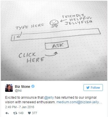 propuesta de Jelly po Stone